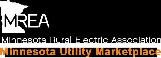 MREA Minnesota Utility Marketplace