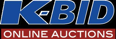 K-BID Online Auctions