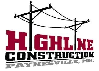 Highline Construction, INC.