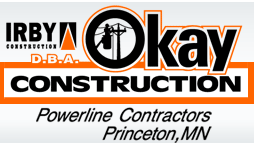 Irby Construction DBA Okay Construction