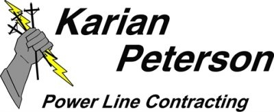 Karian Peterson Power Line Contracting, LLC