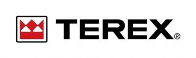 Terex Utilities