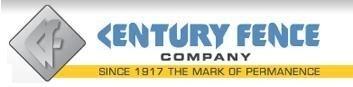 Century Fence Company