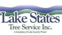 Lake States Tree Service