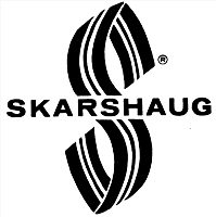 Skarshaug Testing Laboratory, Inc
