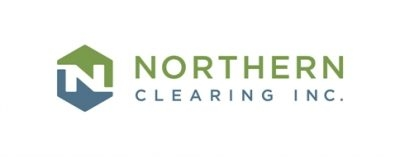 Northern Clearing, Inc.